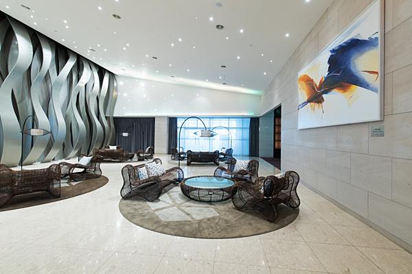 에벤에셀 제주 함덕호텔 호텔 이미지 제공 슬라이드(2)