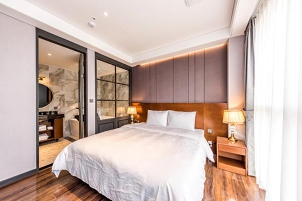 다인오세아노호텔 호텔 이미지 제공 슬라이드(6)