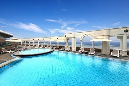 라마다 프라자 제주 호텔 이미지 제공 슬라이드(3)