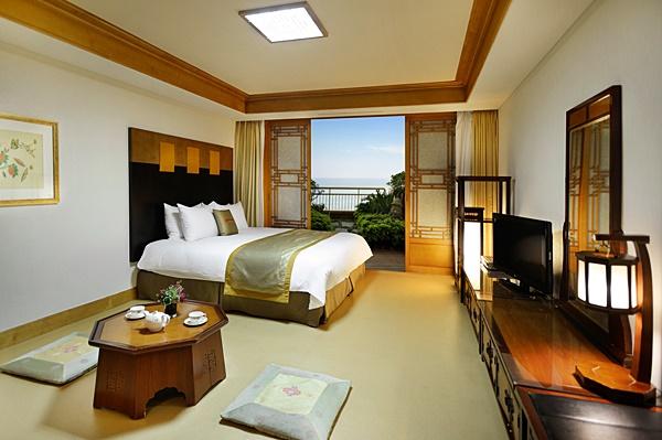 라마다프라자제주호텔 호텔 이미지 제공 슬라이드(7)