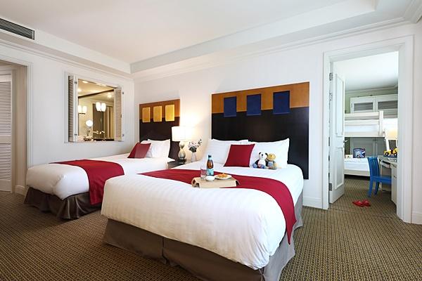 라마다프라자제주호텔 호텔 이미지 제공 슬라이드(8)