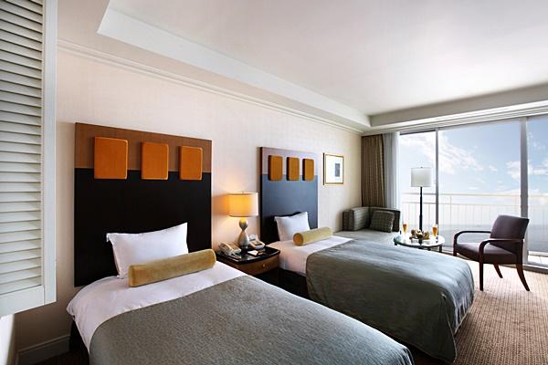 라마다프라자제주호텔 호텔 이미지 제공 슬라이드(5)