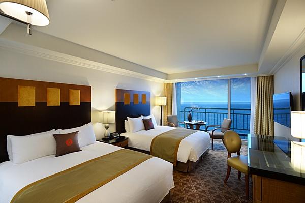 라마다프라자제주호텔 호텔 이미지 제공 슬라이드(6)