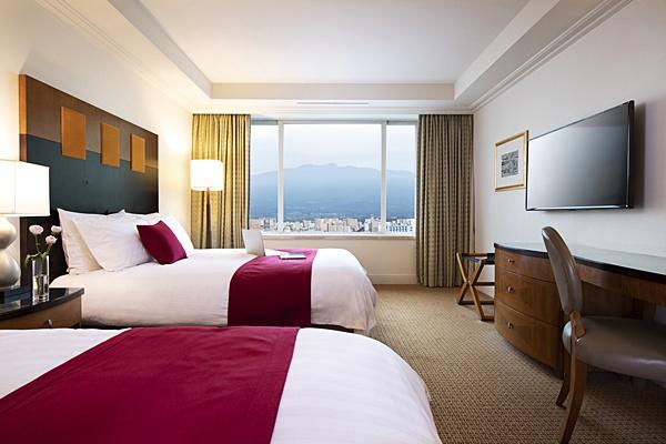 라마다프라자제주호텔 호텔 이미지 제공 슬라이드(4)
