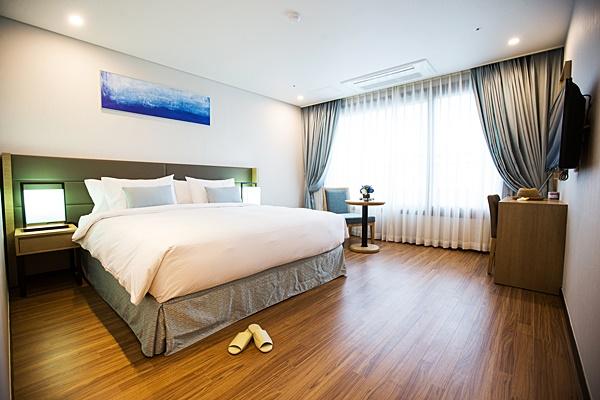 제주마레보리조트 호텔 이미지 제공 슬라이드(2)