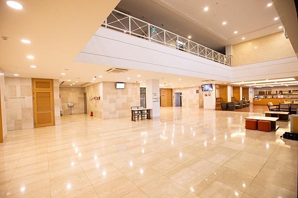제주마레보리조트 호텔 이미지 제공 슬라이드(7)