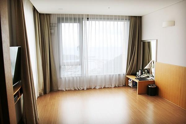 제주호텔더엠 호텔 이미지 제공 슬라이드(6)