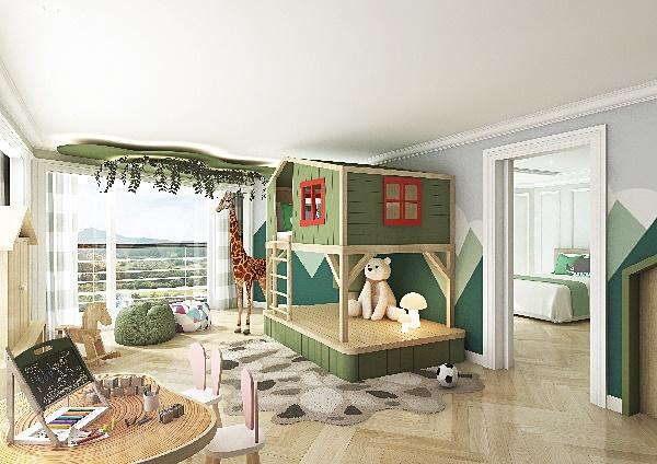 그랜드조선제주 호텔 이미지 제공 슬라이드(4)